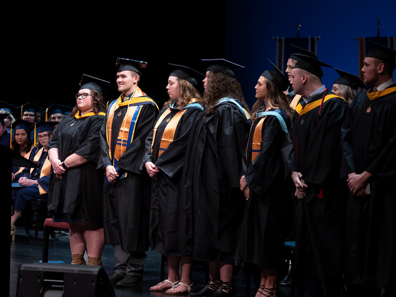 Mid Year Commencement047.JPG