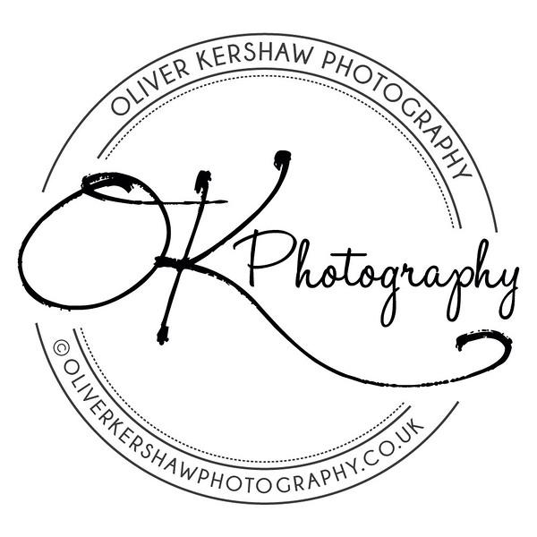 okphoto-logo-just-black-round-1000.jpg