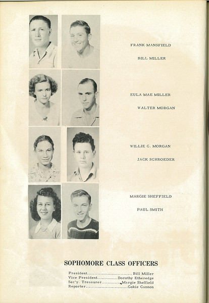 1949-0017.jpg