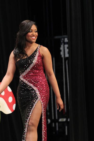 Miss GWU 2014-139.jpg