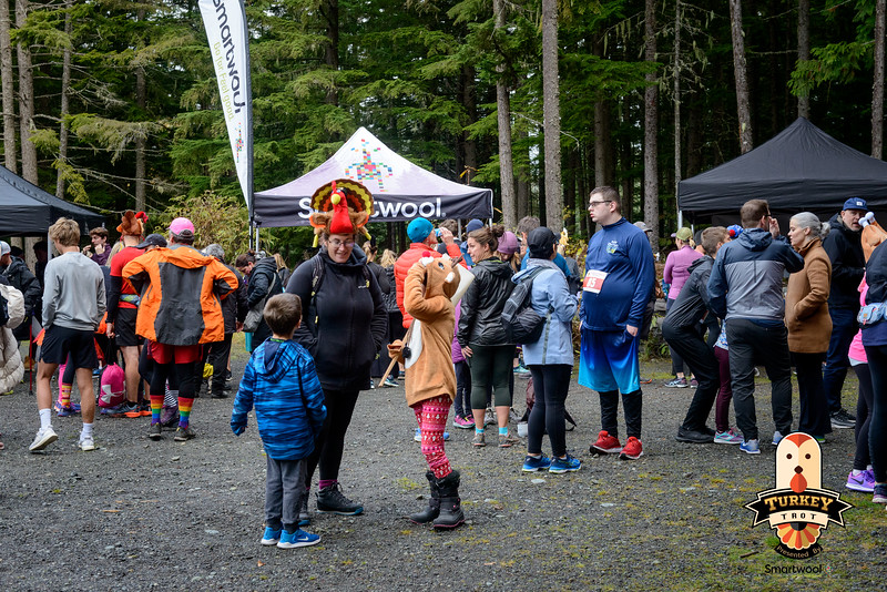 2019 RS WF Turkey Trot-44.jpg