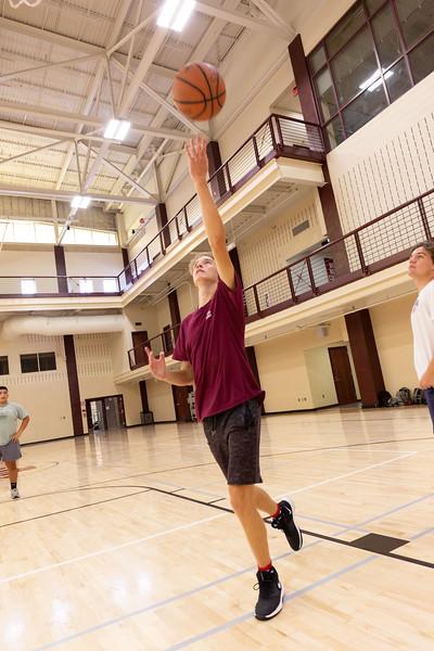 AggieACHIEVE and PEAP Basketball_0060.jpg