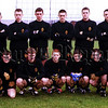 01W7S5 Abbey team