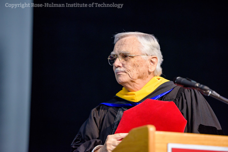 RHIT_Commencement_Day_2018-18254.jpg