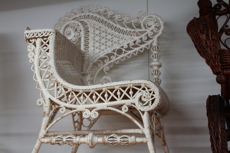 Yale Furniture Study-66.jpg