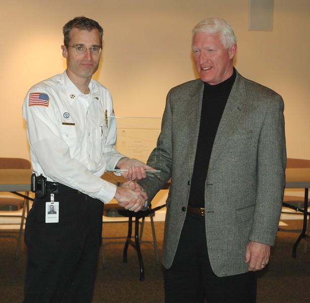 Award for Pine Ridge 01.JPG