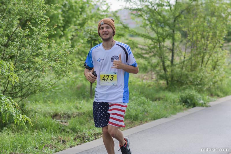 mitakis_marathon_plovdiv_2016-088.jpg