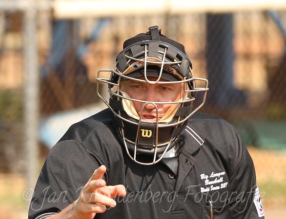 20100717 The Umpires