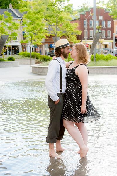 Lindsay and Ryan Engagement - Edits-130.jpg