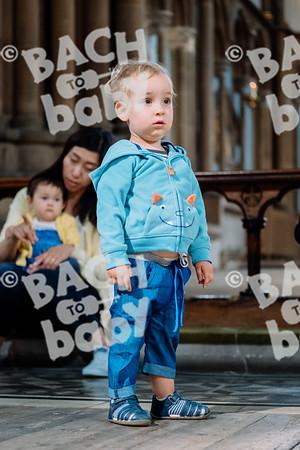 © Bach to Baby 2018_Alejandro Tamagno_Victoria Park_2018-07-11 034.jpg