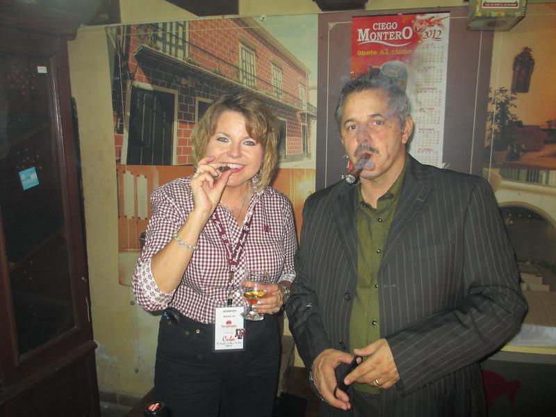 Cuba 2012 646.jpg