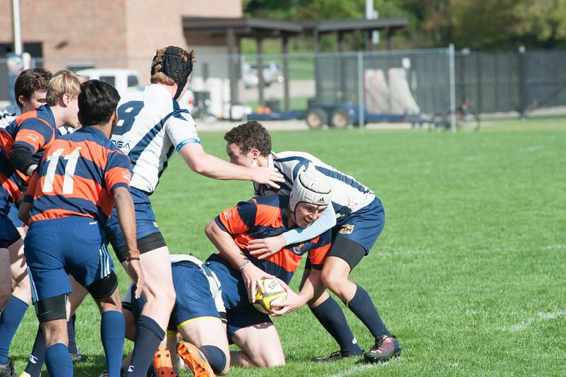 2016 Michigan Rugby vs. Illinois 474.jpg