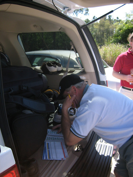 Florida Golf Trip-13