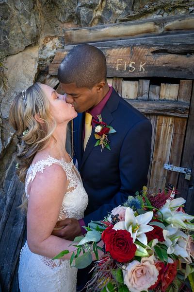 Miller Wedding Round 2-55.jpg