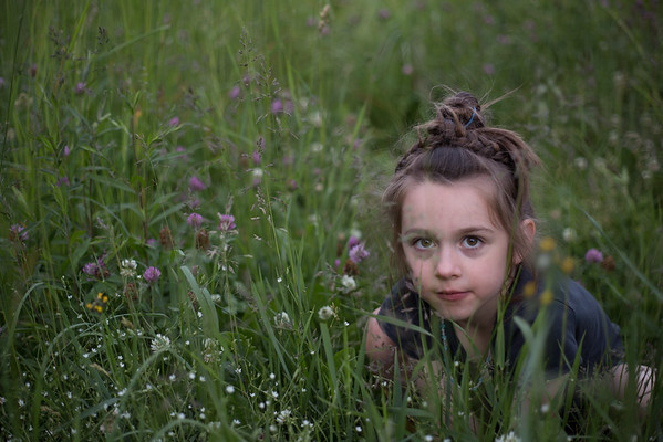 Maine Family Photographer - Week 25/52 #the52project