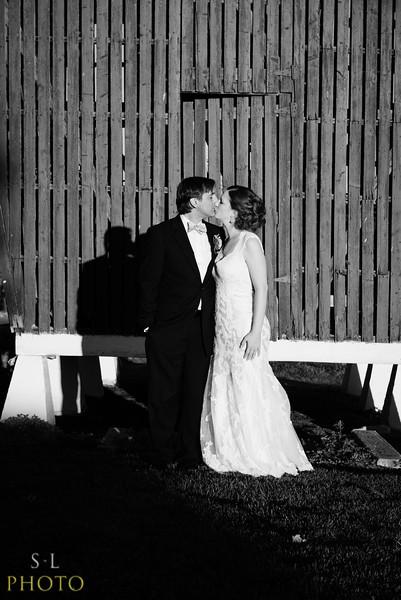 GregAbby_Wedding_402.jpg