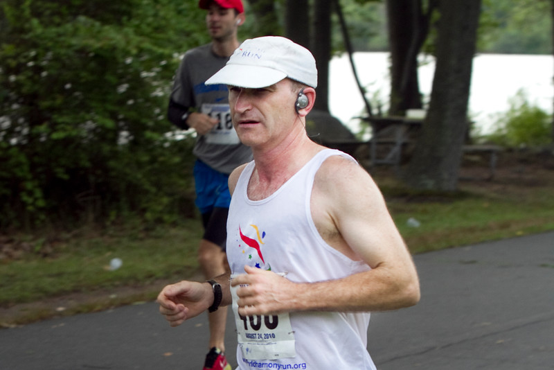 marathon10 - 147.jpg