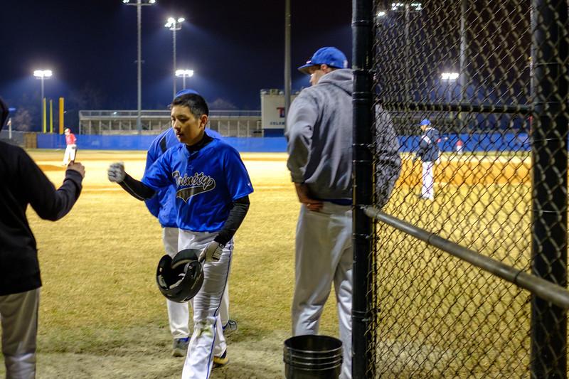 TCS Varsity Baseball 2019-70.jpg