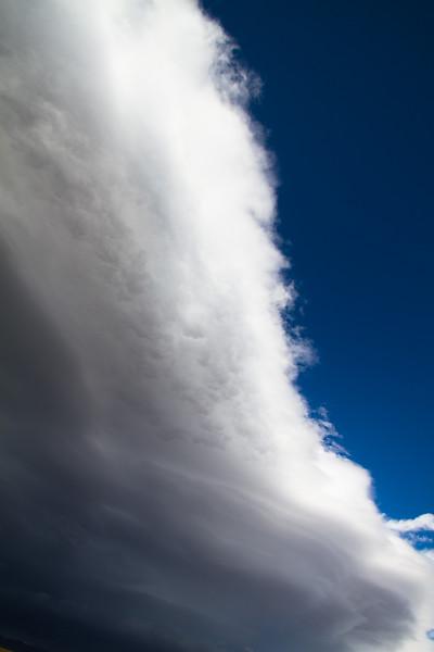 2014 ICELAND-95.jpg