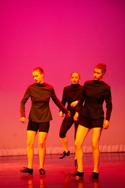 BalletETC-5012.jpg