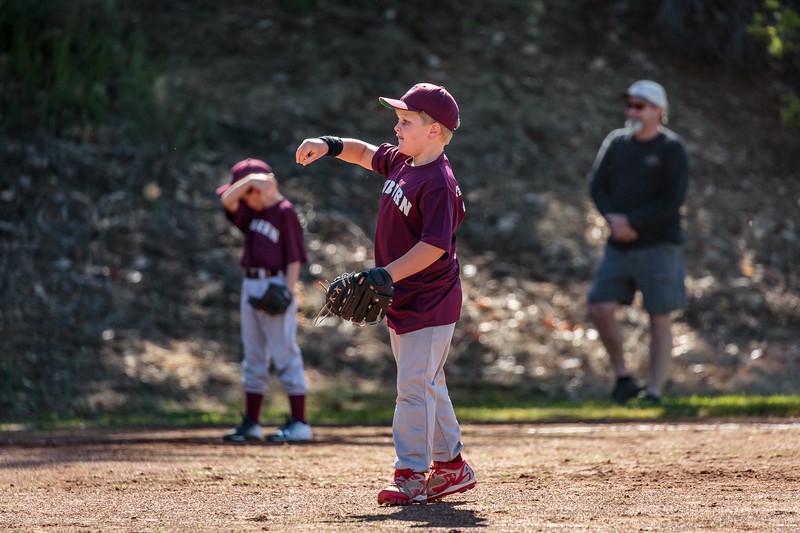 04-14 Baseball-193.jpg