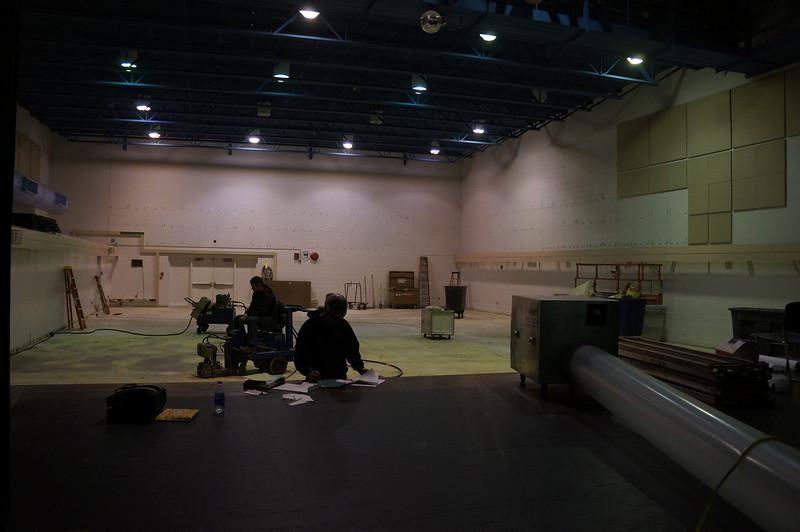 Jochum-Performing-Art-Center-Construction-Nov-14-2012--8.JPG