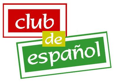 spanish-class-clipart-spanish-club.jpg