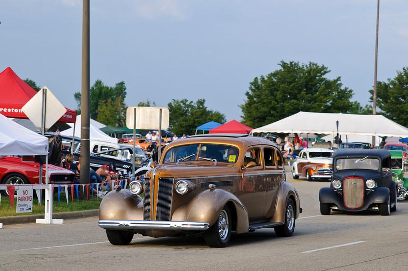 2011 Kentucky NSRA-1840.jpg