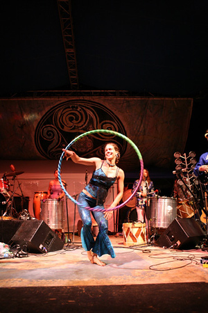 2006 FloydFest 5~Roots Alive