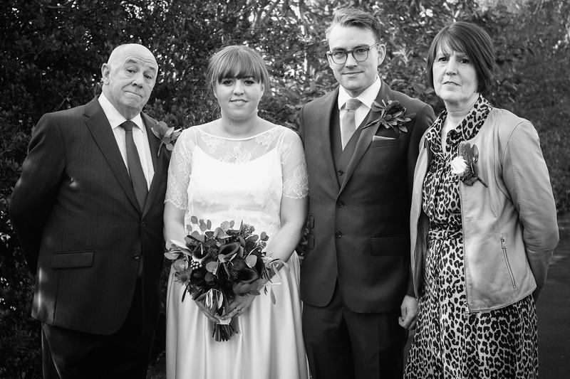 Mannion Wedding - 224.jpg