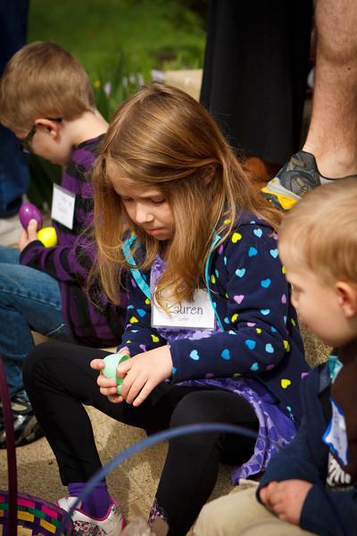 Harmony Easter Egg Hunt 4-1-12 (34 of 47).jpg
