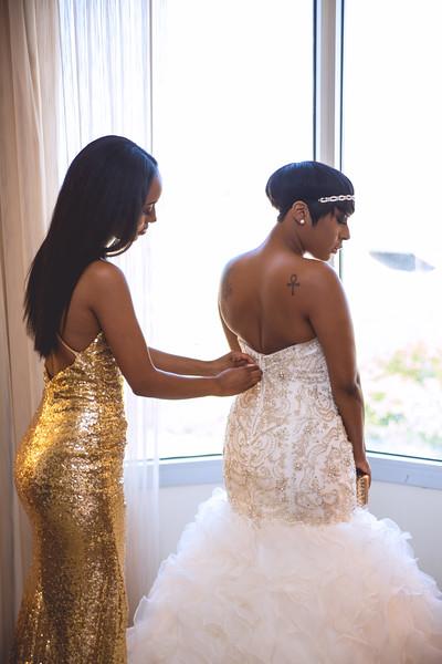 Benson Wedding-0422.jpg