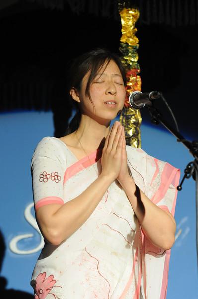 20110305 Festival Concert_31.JPG