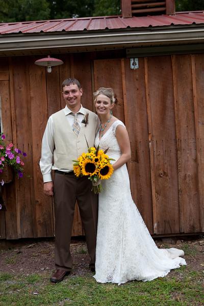 Lindsey & Jason-1521.jpg