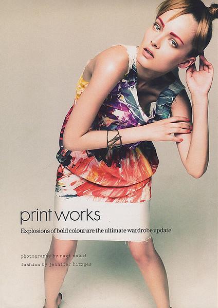 stylist-jennifer-hitzges-magazine-fashion-editorial-creative-space-artists-management-100-british-elle.jpg