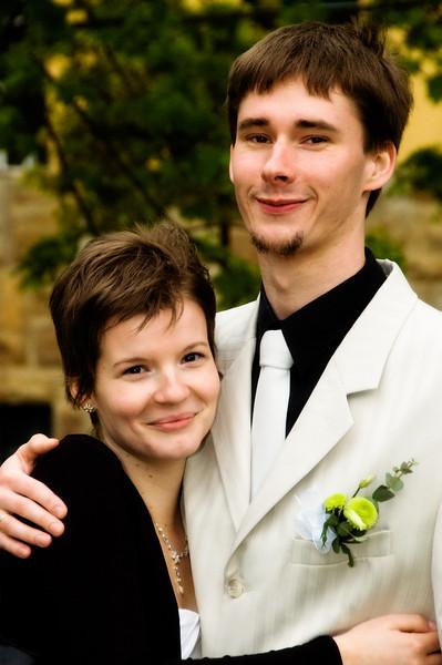 noemi_wedding-60