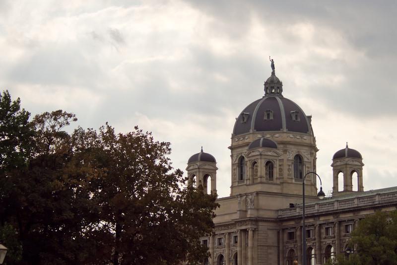 Vienna 2013-52.jpg