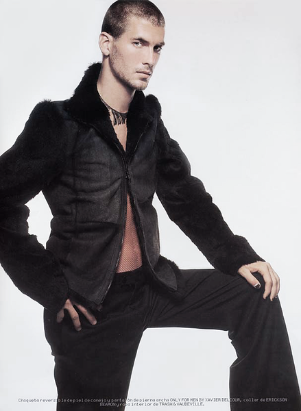 Creative-space-artists-hair-stylist-photo-agency-nyc-beauty-editorial-alberto-luengo-mens-grooming-male-model-5.png
