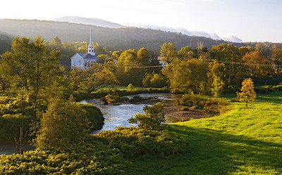 Vermont-New Hampshire-2011