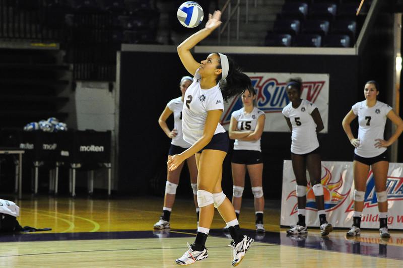 A-Sun Volleyball Tournament 2012 (92 of 769).jpg