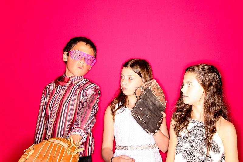 SocialLight Denver - Ashley's Bat Mitzvah at the Curtis Hotel Denver-6.jpg
