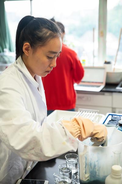 Grade 12 Science-Lab Work-ELP_2041-2018-19.jpg