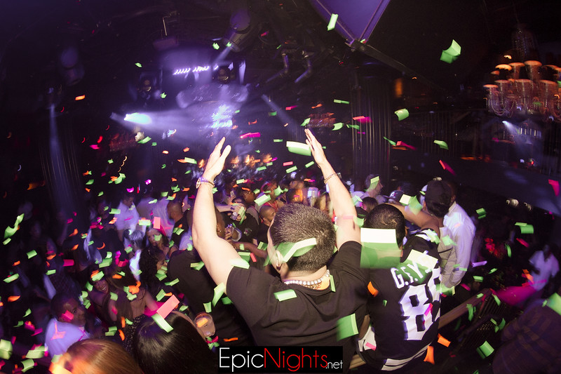050214 DJ Woo Kid x Dj Franzen @ Body English Hosted by Danny Garcia-0167.jpg
