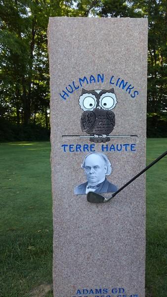 Hulman Links.jpeg