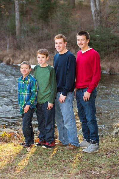 Gifford-Family-35.jpg