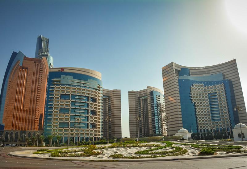 Abu Dhabi-45.jpg