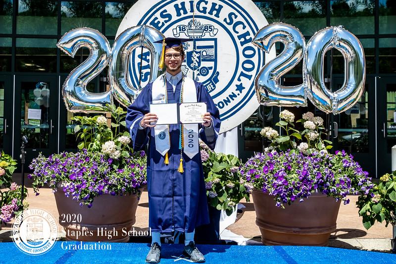2020 SHS Graduation-1500.jpg