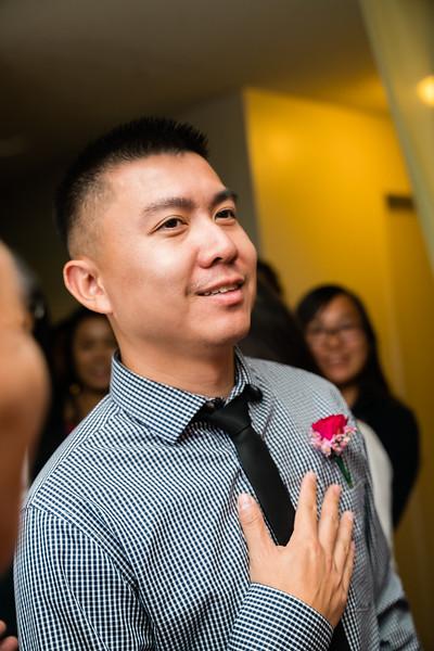 Quas Wedding - Web-143.jpg