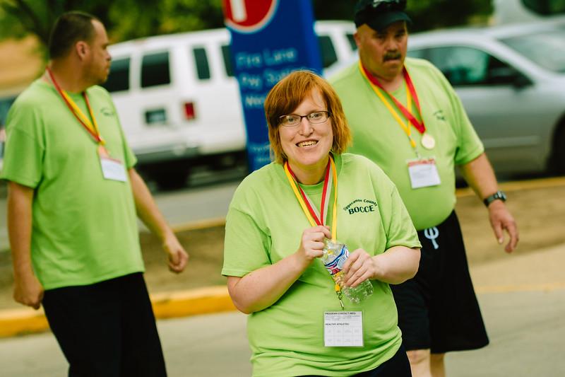 Special Olympics_06-08-2018_Gibbons-8046.jpg