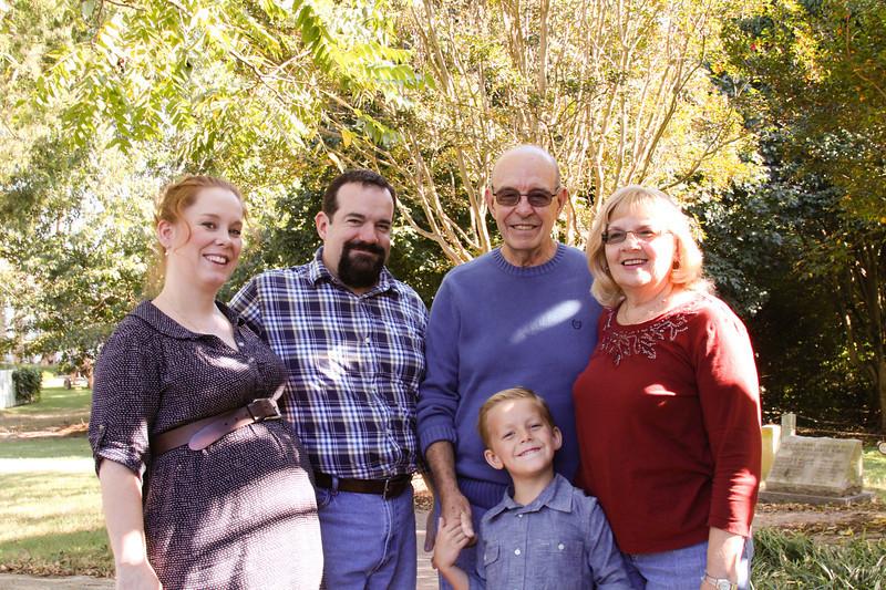 lloyd-family-18.jpg